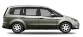 Used MPV+Estates for sale in Swindon